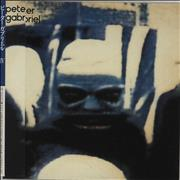 Click here for more info about 'Peter Gabriel - Peter Gabriel IV'