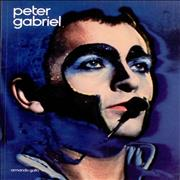 Click here for more info about 'Peter Gabriel'