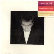 Click here for more info about 'Peter Gabriel - Shaking The Tree'