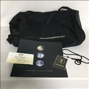 Click here for more info about 'Peter Gabriel - Still Growing Up Live - Tour Goodie Bag'