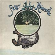 Click here for more info about 'Peter Hammill - Chameleon In The Shadow Of The Night'