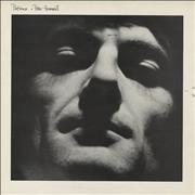 Click here for more info about 'Peter Hammill - Patience'