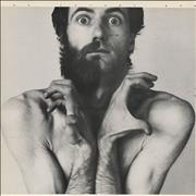 Click here for more info about 'Peter Hammill - The Future Now'