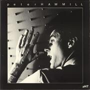 Click here for more info about 'Peter Hammill - pH7'