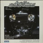 Click here for more info about 'Peter Herbolzheimer - Music For Swinging Dancers Vol. 3 - Cheek To Cheek'