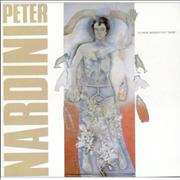 Click here for more info about 'Peter Nardini - Is There Anybody Out There'
