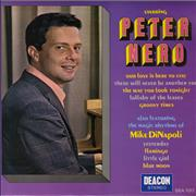 Click here for more info about 'Peter Nero - Peter Nero, Also Featuring Mike De Napoli'