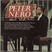 Click here for more info about 'Showtime With Peter Nero'
