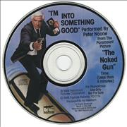 Click here for more info about 'Peter Noone - I'm Into Something Good'