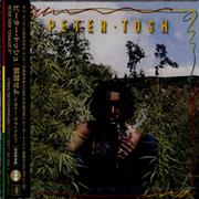 Click here for more info about 'Peter Tosh - Legalize It'
