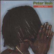 Click here for more info about 'Peter Tosh - Mystic Man'