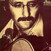 Click here for more info about 'Peter Yarrow - Del Grupo Peter Paul Y Mary'