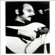 Click here for more info about 'Peter Yarrow - Peter'