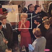 Click here for more info about 'Petula Clark - Hello Paris Vol. 1'