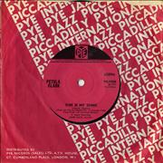 Click here for more info about 'Petula Clark - This Is My Song - Solid Centre'