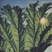 Click here for more info about 'Pfarmers - Gunnera - Numbered - Green in Blue Vinyl'