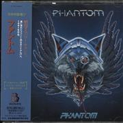 Click here for more info about 'Phantom'