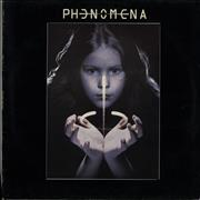 Click here for more info about 'Phenomena + Booklet'