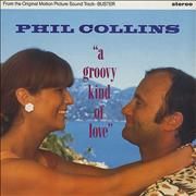 Click here for more info about 'A Groovy Kind Of Love'