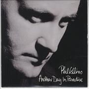 Click here for more info about 'Phil Collins - Another Day In Paradise'