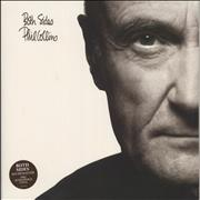 Click here for more info about 'Phil Collins - Both Sides - 180gram Vinyl - Sealed'