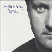Click here for more info about 'Phil Collins - Both Sides Of The Story'