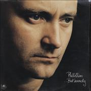 Click here for more info about 'Phil Collins - ...But Seriously'