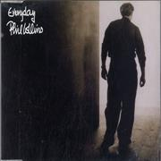 Click here for more info about 'Phil Collins - Everyday'
