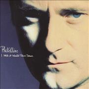 Click here for more info about 'Phil Collins - I Wish It Would Rain Down'