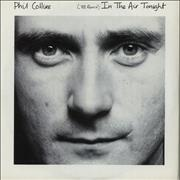 Click here for more info about 'Phil Collins - In The Air Tonight - '88 Remix'