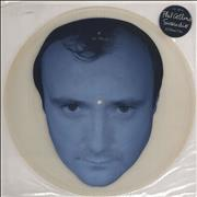 Click here for more info about 'Phil Collins - Sussudio'