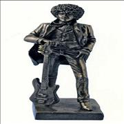 Click here for more info about 'Phil Lynott - Bronze Statuette'