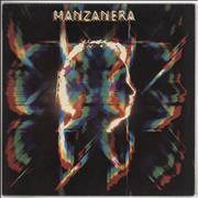 Click here for more info about 'Phil Manzanera - K-Scope'