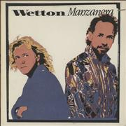 Click here for more info about 'Phil Manzanera - Wetton Manzanera - Deletion cut'