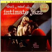 Click here for more info about 'Phil Moody - Intimate Jazz'