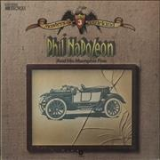 Click here for more info about 'Phil Napoleon - Masters Of Dixieland Vol. 3'