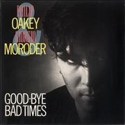 Click here for more info about 'Philip Oakey & Giorgio Moroder - Good-Bye Bad Times'