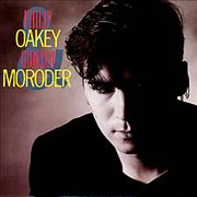 Click here for more info about 'Philip Oakey & Giorgio Moroder - Philip Oakey & Giorgio Moroder'
