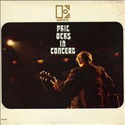 Click here for more info about 'Phil Ochs - Phil Ochs In Concert'
