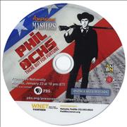 Click here for more info about 'Phil Ochs - There But For Fortune'