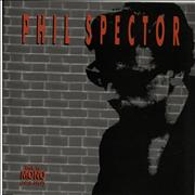 Click here for more info about 'Phil Spector - Back To Mono 1958-1969 - Display Flat'
