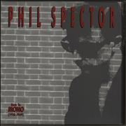 Click here for more info about 'Phil Spector - Back To Mono 1958-1969'
