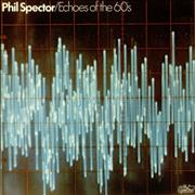 Click here for more info about 'Phil Spector - Echoes Of The 60's'