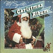 Click here for more info about 'Phil Spector - Phil Spector's Christmas Album'