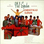Click here for more info about 'Phil Spector - The Phil Spector Christmas Album'