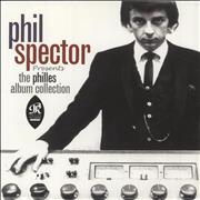Click here for more info about 'The Philles Album Collection'