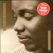 Click here for more info about 'Philip Bailey - Chinese Wall'
