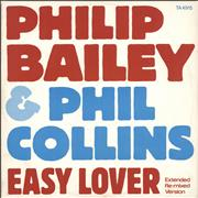 Click here for more info about 'Easy Lover'