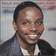 Click here for more info about 'Philip Bailey - Easy Lover'