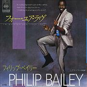 Click here for more info about 'Philip Bailey - I'm Waiting For Your Love'